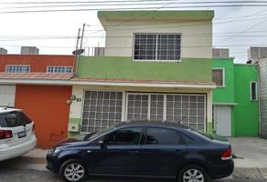 Foto de casa en venta en macizo tibesti 1092, la loma, querétaro, querétaro, 13943957 No. 01
