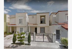 Foto de casa en venta en maclovio herrera 1, hacienda del mar, mazatlán, sinaloa, 12000747 No. 01