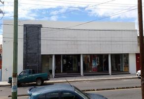 Foto de edificio en venta en maclovio herrera 137 , jardines de la corregidora, colima, colima, 12823745 No. 01