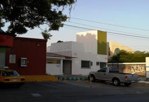 Foto de casa en renta en maclovio herrera 146, jardines de la corregidora, colima, colima, 0 No. 01