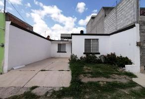 Foto de casa en venta en maconi 36, granjas banthi, san juan del río, querétaro, 0 No. 01