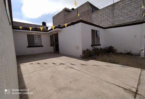 Foto de casa en venta en maconi 36 , granjas banthí sección so, san juan del río, querétaro, 0 No. 01