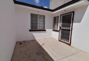 Foto de casa en venta en maconi 36, granjas banthí sección so, san juan del río, querétaro, 0 No. 01