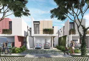 Foto de casa en venta en macora 86 , altabrisa, mérida, yucatán, 0 No. 01