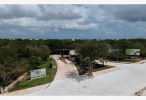 Foto de terreno habitacional en venta en maculis 8, paseo de las palmas, benito juárez, quintana roo, 0 No. 01