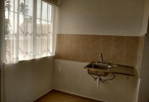 Foto de casa en venta en madagascar 1205, residencial bosques del sur, colima, colima, 16427462 No. 01