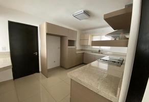 Foto de casa en renta en madeira 1, residencial cumbres 1 sector, monterrey, nuevo león, 0 No. 01