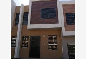 Foto de casa en venta en madeira residencial 000, cuesta blanca, tijuana, baja california, 0 No. 01