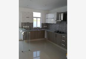 Foto de casa en venta en madeiras 00, residencial cordilleras, zapopan, jalisco, 10003556 No. 01