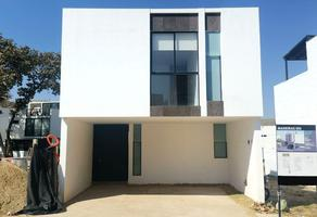 Foto de casa en venta en madeiras 105, nuevo méxico, zapopan, jalisco, 0 No. 01