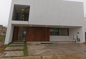 Foto de casa en venta en madeiras 218, bosques de san gonzalo, zapopan, jalisco, 0 No. 01