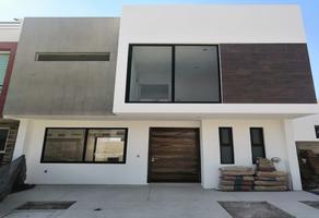 Foto de casa en venta en madeiras , bosques de san gonzalo, zapopan, jalisco, 0 No. 01
