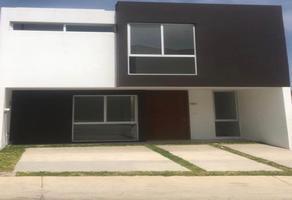 Foto de casa en venta en madeiras i 197, bosques de san gonzalo, zapopan, jalisco, 0 No. 01