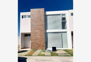 Foto de casa en venta en madeleine 1, villas de pachuca, pachuca de soto, hidalgo, 0 No. 01