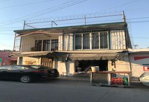 Foto de casa en venta en maderas , las pintitas centro, el salto, jalisco, 0 No. 01