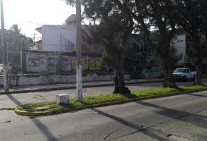 Foto de terreno habitacional en venta en madero 100 , manuel avila camacho, coatzacoalcos, veracruz de ignacio de la llave, 9880839 No. 01