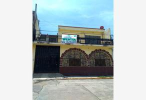 Foto de casa en venta en madero 15, francisco i madero, cuautla, morelos, 0 No. 01