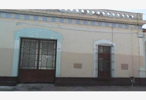 Foto de casa en venta en madero 197, centro sct querétaro, querétaro, querétaro, 0 No. 01