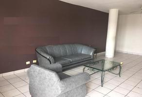 Foto de departamento en renta en madero 2, monterrey centro, monterrey, nuevo león, 0 No. 01