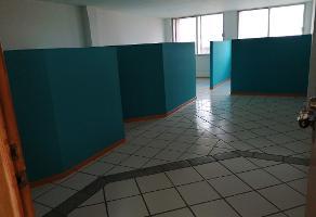 Foto de casa en renta en madero 250, zona centro, aguascalientes, aguascalientes, 14856594 No. 01