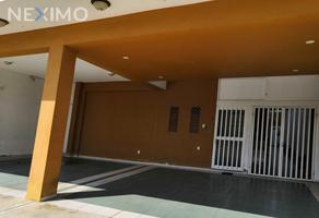 Foto de casa en venta en madero 3083, puerto méxico, coatzacoalcos, veracruz de ignacio de la llave, 6760059 No. 01