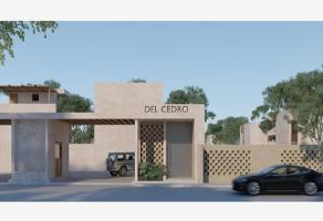 Foto de casa en venta en madero 312, cholula, san pedro cholula, puebla, 0 No. 01