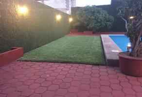 Foto de casa en venta en madero 407 , coatzacoalcos centro, coatzacoalcos, veracruz de ignacio de la llave, 10703719 No. 01