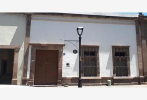 Foto de oficina en renta en madero 450, san luis potosí centro, san luis potosí, san luis potosí, 0 No. 01