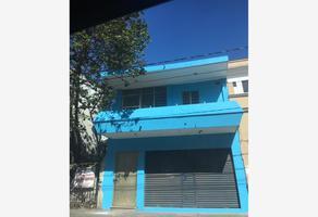 Foto de terreno comercial en venta en madero 600, veracruz centro, veracruz, veracruz de ignacio de la llave, 13244762 No. 01