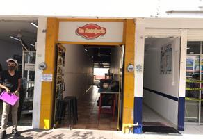 Foto de local en venta en madero 88, colima centro, colima, colima, 15781125 No. 01