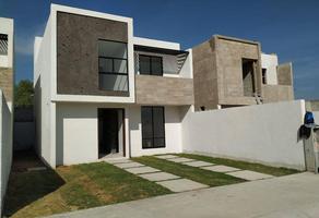 Foto de casa en venta en madero , atempa, tizayuca, hidalgo, 0 No. 01