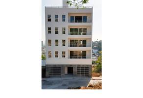 Foto de casa en condominio en venta en  , madero (cacho), tijuana, baja california, 10017667 No. 01