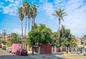 Foto de terreno comercial en venta en  , madero (cacho), tijuana, baja california, 16549728 No. 01