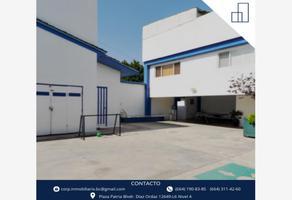 Foto de terreno habitacional en venta en  , madero (cacho), tijuana, baja california, 17655716 No. 01