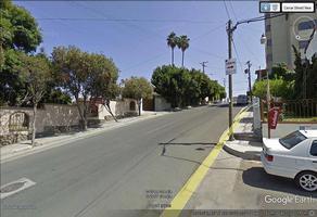 Foto de terreno habitacional en venta en  , madero (cacho), tijuana, baja california, 18478540 No. 01