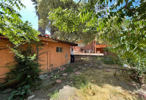 Foto de terreno habitacional en venta en  , madero (cacho), tijuana, baja california, 0 No. 01