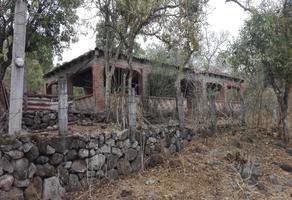 Foto de rancho en venta en madero , campo 4, comala, colima, 0 No. 01