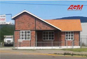 Foto de casa en venta en madero , centro, león, guanajuato, 0 No. 01