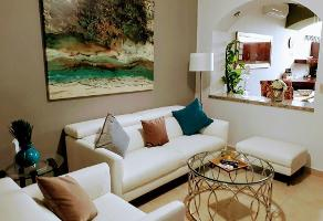 Foto de casa en renta en madero , esterito, la paz, baja california sur, 14404009 No. 01