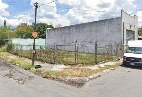 Foto de terreno habitacional en venta en  , madero, monterrey, nuevo león, 12412526 No. 01