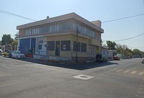 Foto de edificio en venta en madero , pueblo nuevo, la paz, baja california sur, 0 No. 01