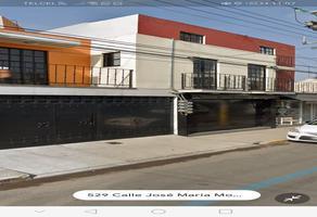 Foto de oficina en renta en madero , san juanito, texcoco, méxico, 0 No. 01