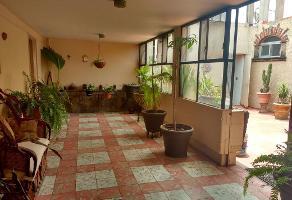 Foto de casa en renta en madero , tlaquepaque centro, san pedro tlaquepaque, jalisco, 5627696 No. 06