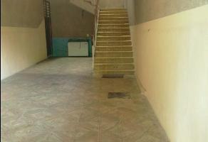 Foto de casa en renta en madero , tlaquepaque centro, san pedro tlaquepaque, jalisco, 5627943 No. 02