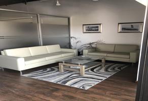 Foto de oficina en renta en madero y calle calle , segunda sección, mexicali, baja california, 0 No. 01