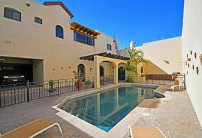 Foto de casa en venta en madero , zona central, la paz, baja california sur, 0 No. 01