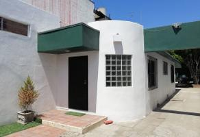 Foto de edificio en venta en madero , zona centro, tijuana, baja california, 0 No. 01