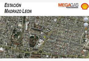 Foto de terreno comercial en renta en madrazo 1, las trojes, león, guanajuato, 0 No. 01