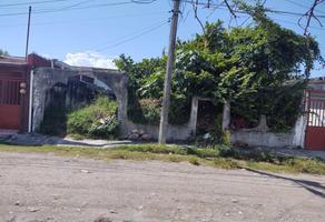 Foto de terreno habitacional en venta en madre selva 200, 2 caminos, veracruz, veracruz de ignacio de la llave, 0 No. 01