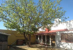 Foto de casa en venta en madre selva s/n , jardines de durango, durango, durango, 20947382 No. 01